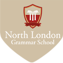 North London School
