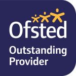 Details of our Outstanding Ofsted Report can be found on this page.